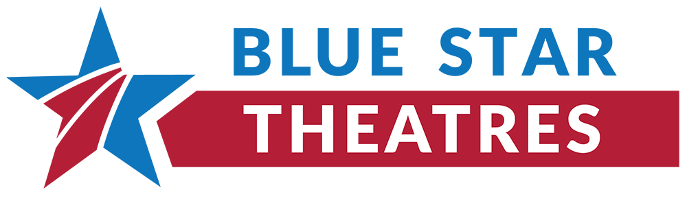 Blue Star Theatres